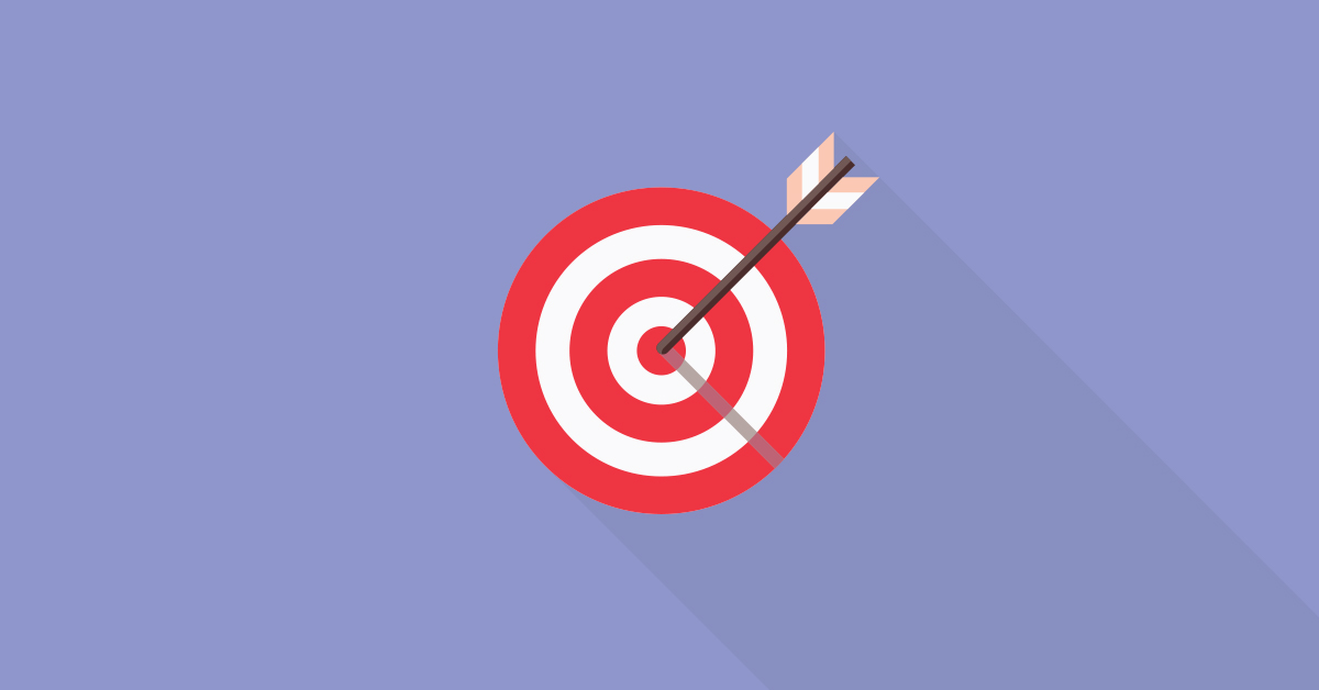 The 3 best ways to measure your inventory's ROI | Lightspeed POS