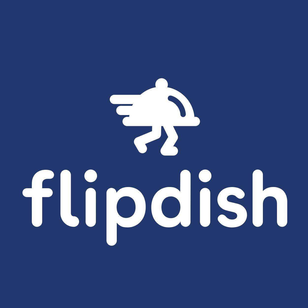 https://assets.lightspeedhq.com/img/2018/10/227a4997-flipdish-logo.jpg