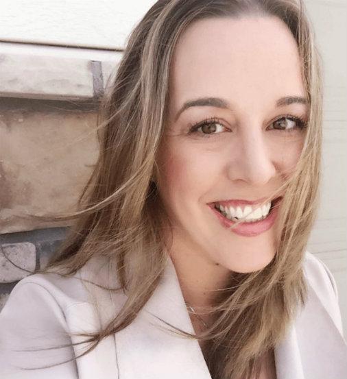 Nicole Reyhle, retail expert
