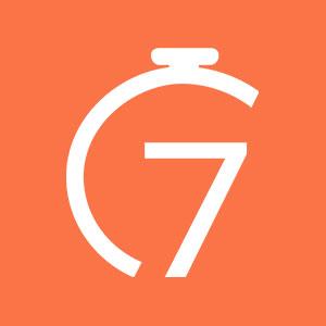 https://assets.lightspeedhq.com/img/2018/10/c4eab1c4-7shifts-logo-on-orange.jpg