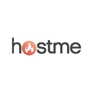 https://assets.lightspeedhq.com/img/2018/10/e5a11f49-hostme_logo-black-1.png