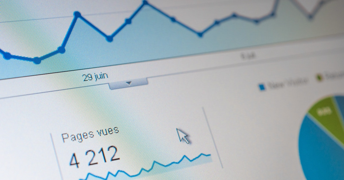 6 easy SEO growth hacks to scale your business   Lightspeed POS