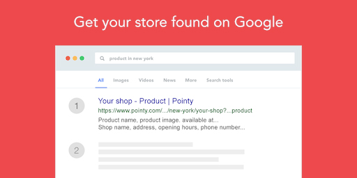 How to get your store to rank higher in local Google searches | Lightspeed POS