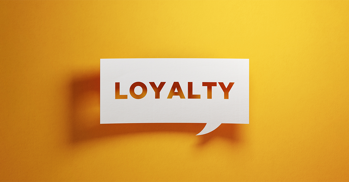 Top 5 loyalty solution types for independent businesses | Lightspeed POS