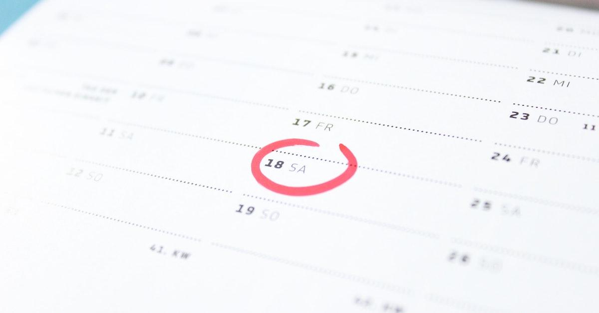 The secret to higher profits: data-driven employee scheduling | Lightspeed POS