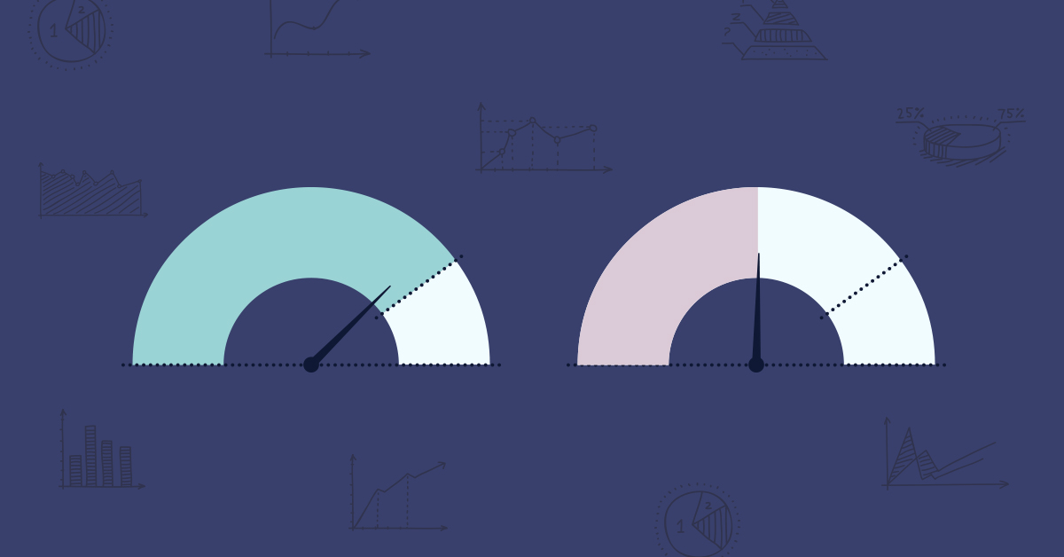 How to measure your sales staff's performance | Lightspeed POS
