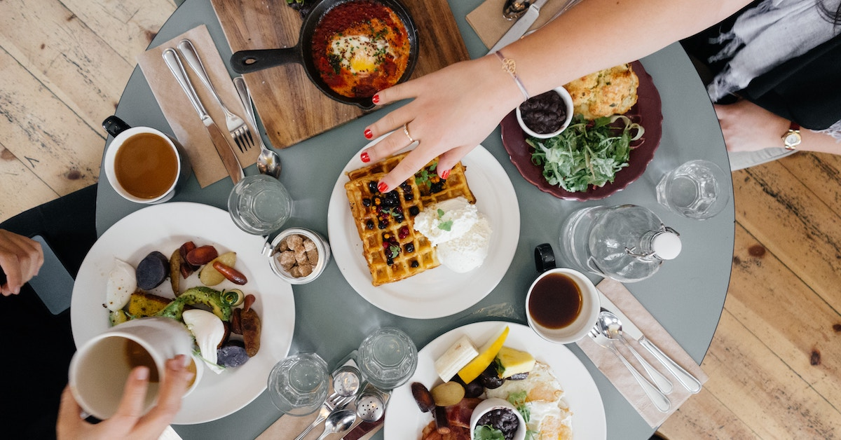 3 metrics you need to be measuring for your restaurant | Lightspeed POS