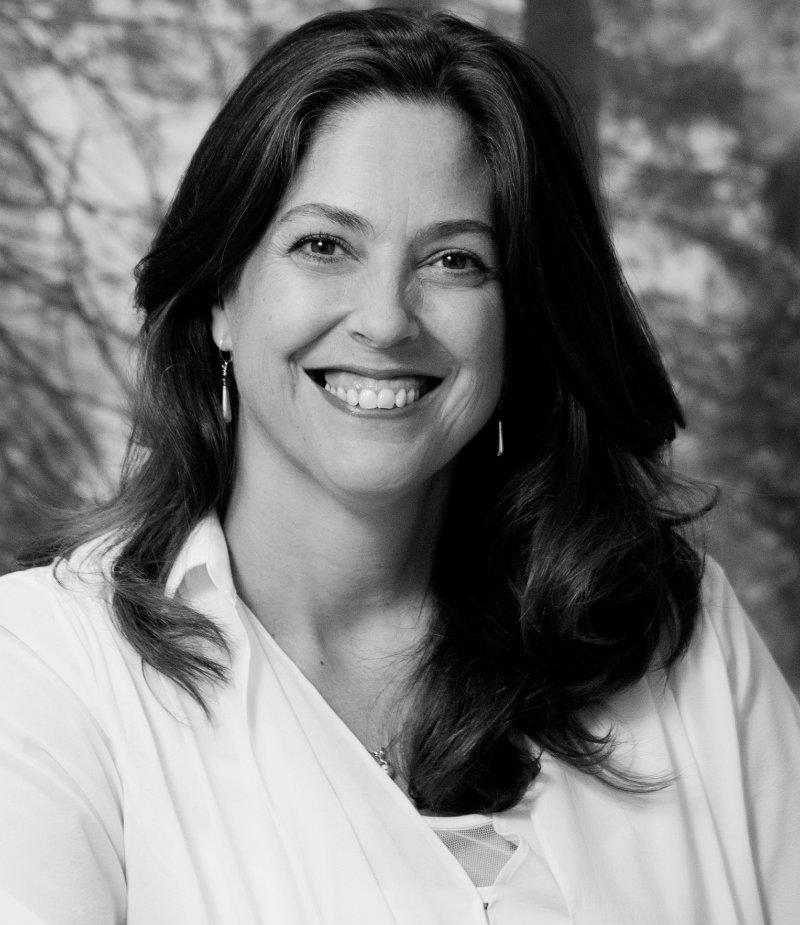 Marie-Josée Lamothe, Lightspeed POS board member