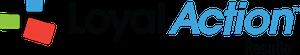 https://assets.lightspeedhq.com/img/2018/12/6eda5439-logo-loyalaction-byresulto-black-3.png