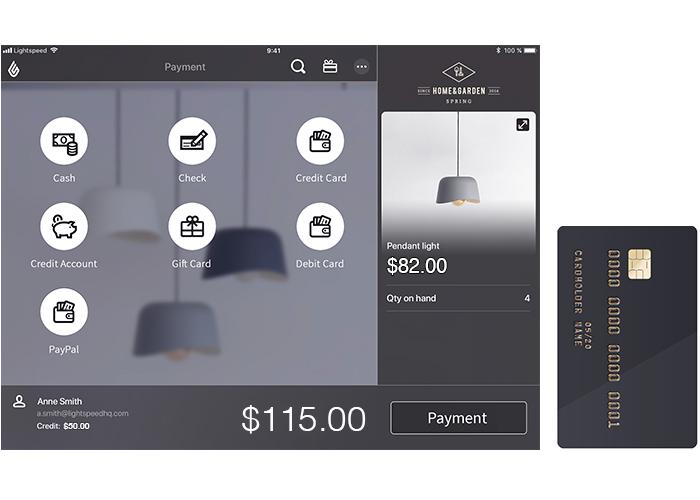 7b6a0bb3-payment-total-flexibility