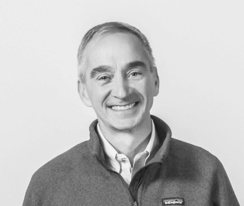 Patrick Pichette board member Lightspeed POS