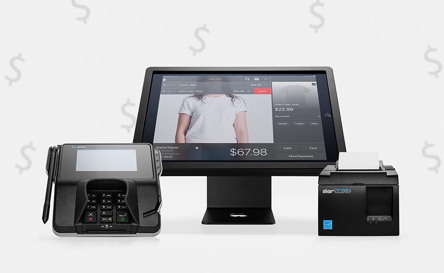 25ce6cef-retail_noam_d_payments_half-2