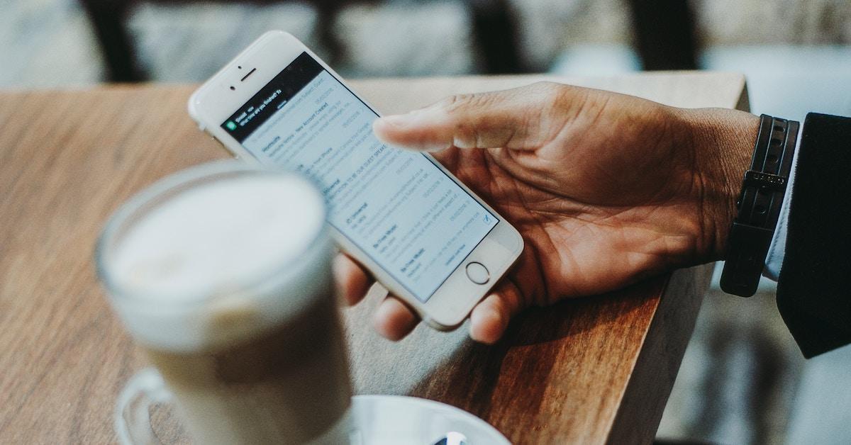 6 email marketing strategies that increase customer retention   Lightspeed POS