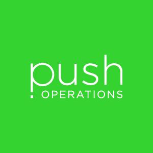 https://assets.lightspeedhq.com/img/2019/02/4837c6c9-push-logo-lightspeed-marketplace-300x300.png