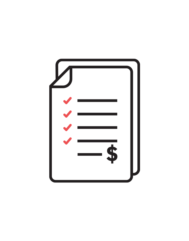 2019 tax checklist for your hospitality business