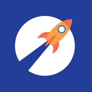 https://assets.lightspeedhq.com/img/2019/03/086e754c-logo_omniboost_300x300.jpg