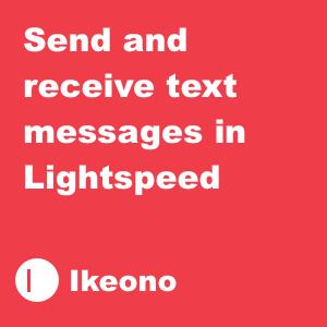 https://assets.lightspeedhq.com/img/2019/03/5a2368ac-ikeono-lightspeed-integration-logo.png
