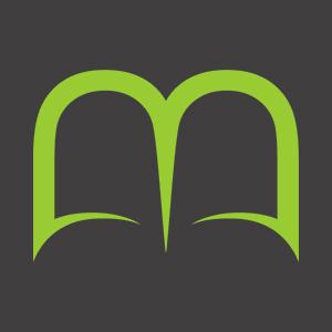 https://assets.lightspeedhq.com/img/2019/03/a7e79a32-menufy-m-logo-300x300-1.jpg
