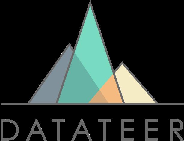 https://assets.lightspeedhq.com/img/2019/03/af5cbaac-datateer-logo-v2.png