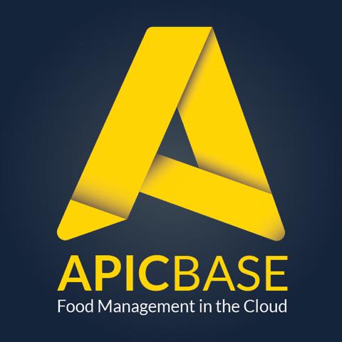 https://assets.lightspeedhq.com/img/2019/03/c63bd9e0-apicbase2.png