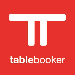 https://assets.lightspeedhq.com/img/2019/05/03b72973-tablebooker-square-2.jpg