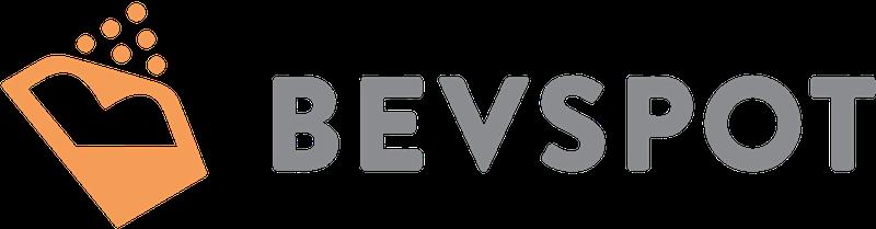 https://assets.lightspeedhq.com/img/2019/06/1a266a3e-bevspot-logo-2017-medium.png