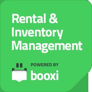 https://assets.lightspeedhq.com/img/2019/07/3c63d242-booxi-rental.png