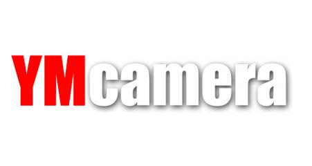 YM Camera