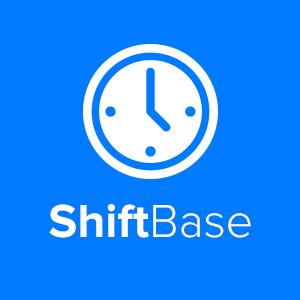 https://assets.lightspeedhq.com/img/2019/07/b58c2ee8-lightspeed-shiftbase.png