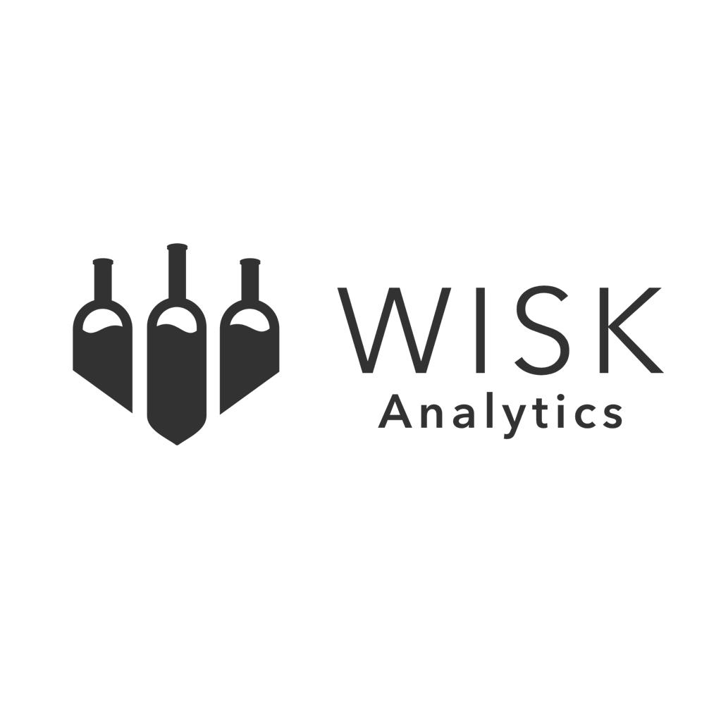 https://assets.lightspeedhq.com/img/2019/07/f182d0be-wisk-analytics-logo.png