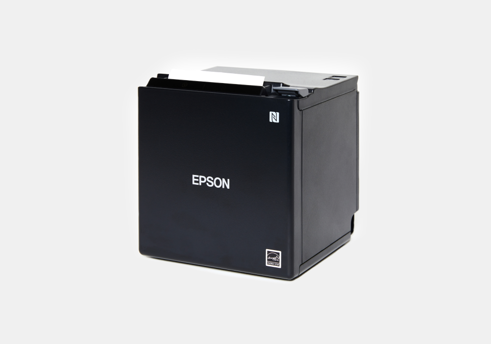 Recommended Epson printers.