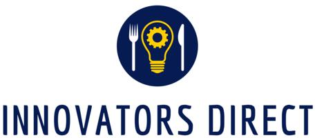 Innovators Direct